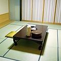 京都東山閣飯店