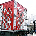 KL Tune Hotel Downtown