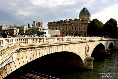 聖米歇爾橋