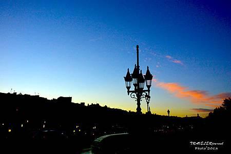 波爾多夜景.jpg