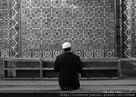 新清真寺4.jpg