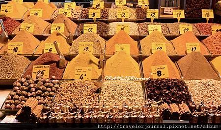 埃及市集室內1.jpg