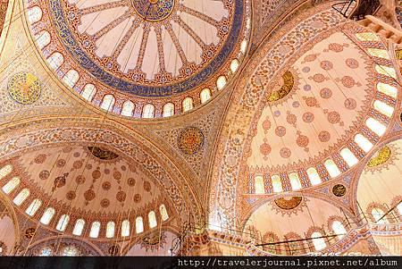 藍色清真寺1.jpg