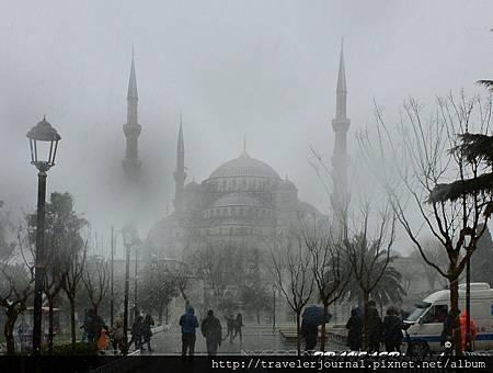 藍色清真寺2.jpg