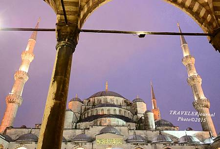 藍色清真寺3.jpg