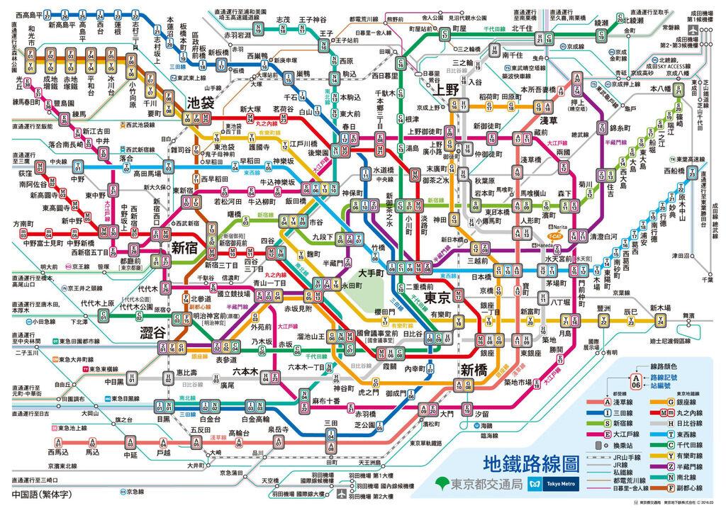 東京地鐵圖.jpg