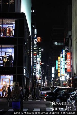 hotel附近街道1.jpg