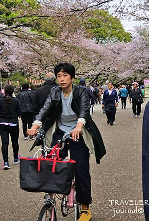 上野櫻花7-2.jpg