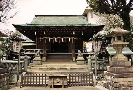 五條天神社.jpg
