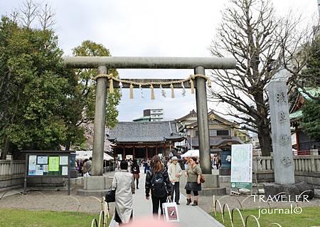 淺草神社1.jpg