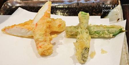 蟹肉蘆筍.jpg