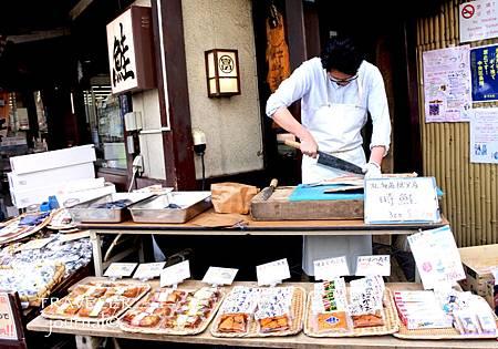 築地市場-鮭魚.jpg