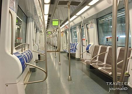 L9地鐵列車.jpg