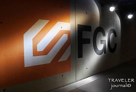 交通FGC.jpg