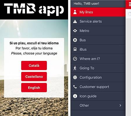 TMB-APP.jpg