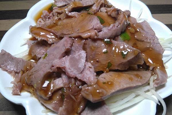 陳鐵心嘴邊肉.jpg