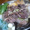 三重羊肉爐蔬菜羊肉爐.jpg