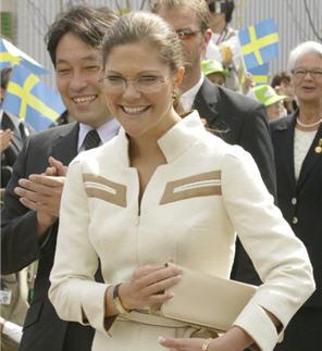 victoria-suede 瑞典公主.jpg