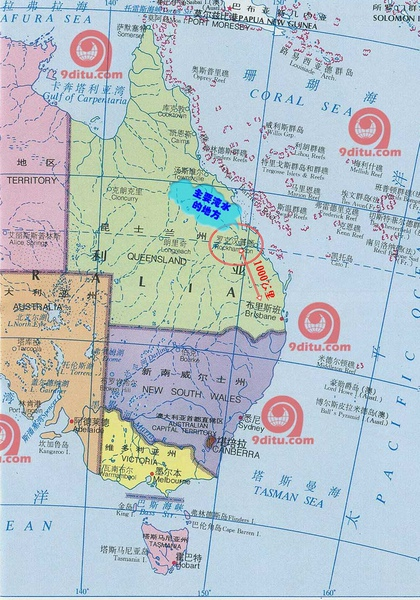 澳洲地圖-淹水.jpg