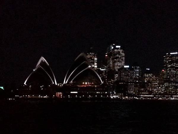 榮華-澳洲03