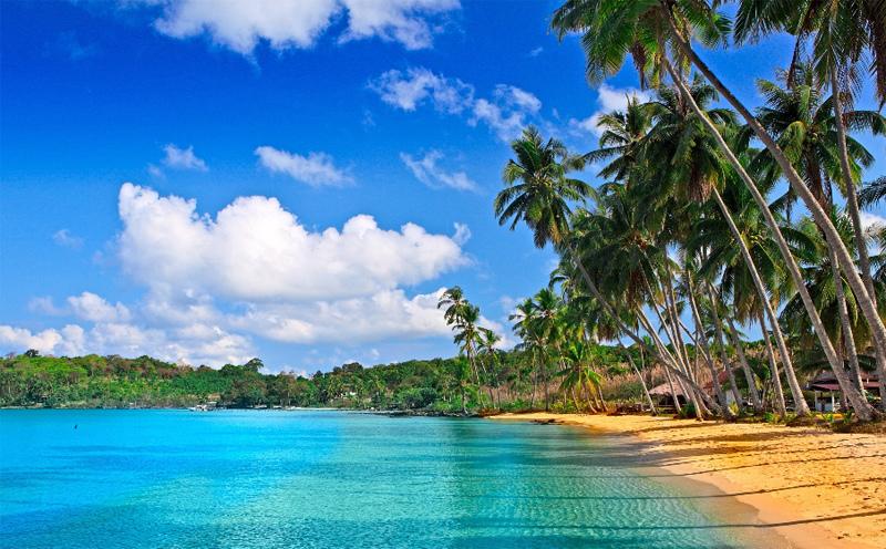 可可斯島2
