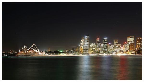 vera-澳洲01