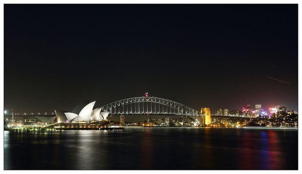 vera-澳洲02