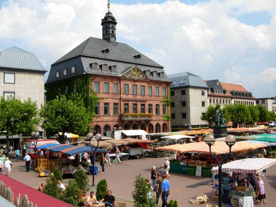 Hanau3