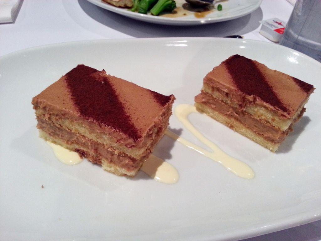 子達-雪梨遊船牛排佐鮮蝦套餐05