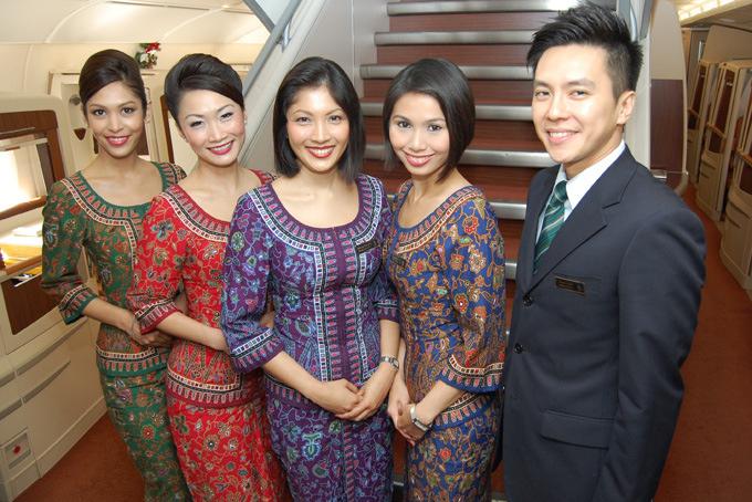 新加坡航空04