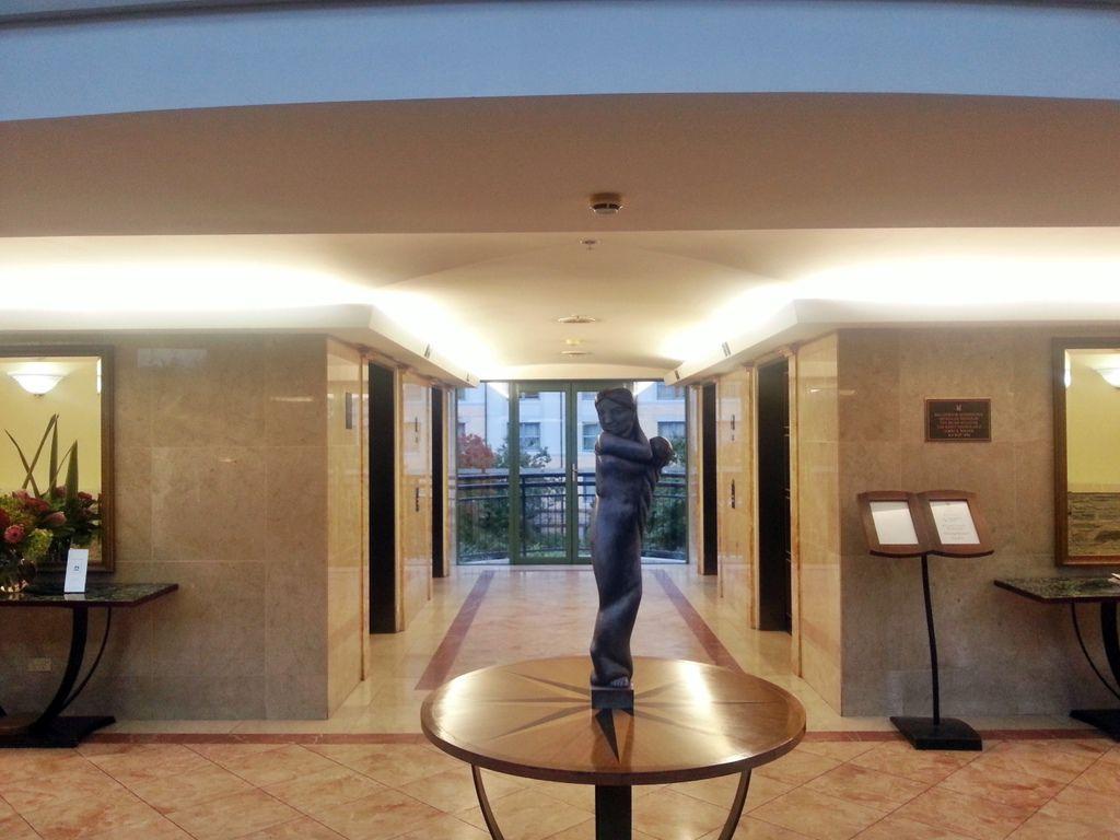 華清仁-Millennium Hotel Queenstowns02