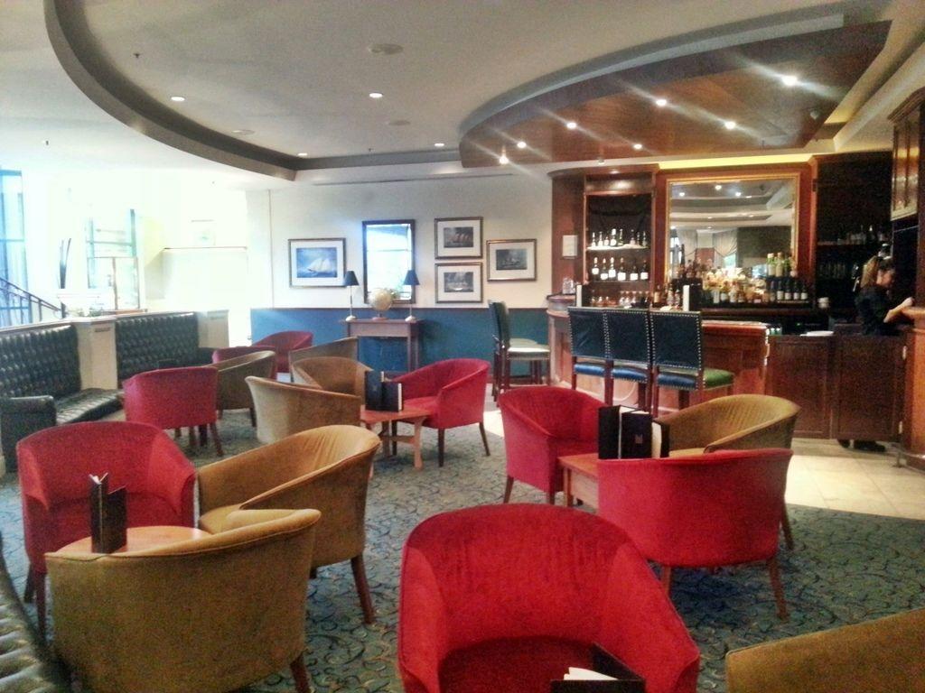 華清仁-Millennium Hotel Queenstowns04