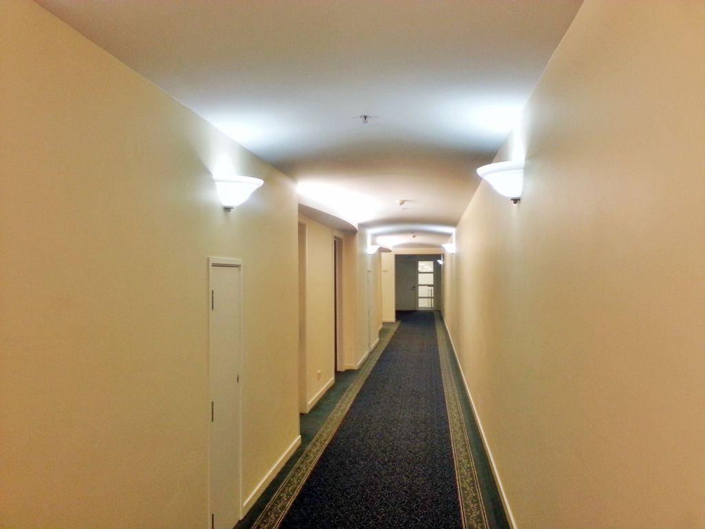 華清仁-Millennium Hotel Queenstowns07