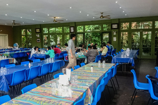 律律-Koala Park Sanctuary18