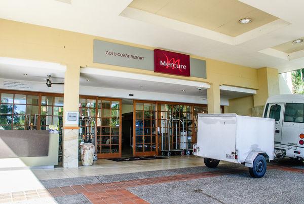 律律-Mercure Gold Coast Resort02