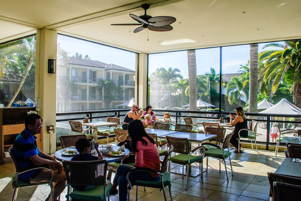 律律-Mercure Gold Coast Resort04