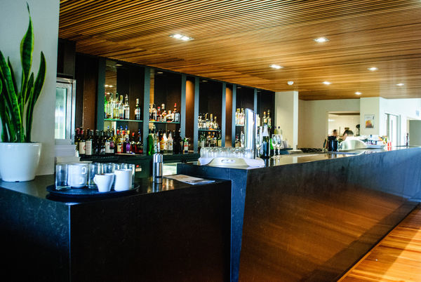 律律-Mercure Gold Coast Resort06