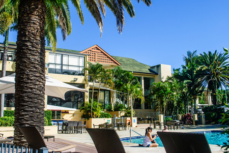 律律-Mercure Gold Coast Resort08