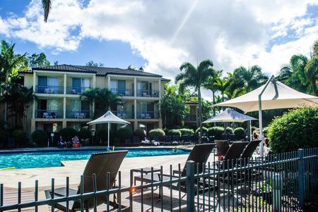 律律-Mercure Gold Coast Resort09