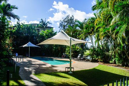 律律-Mercure Gold Coast Resort10