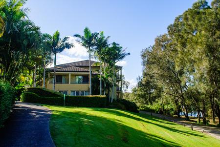 律律-Mercure Gold Coast Resort14