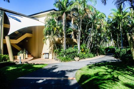 律律-Mercure Gold Coast Resort15