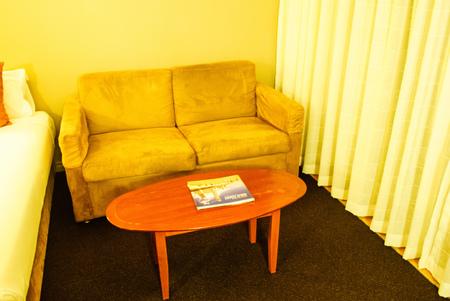 律律-Mercure Gold Coast Resort19