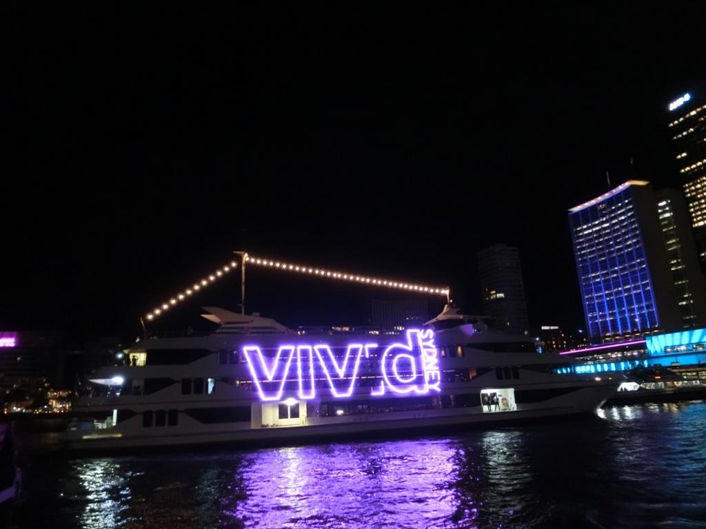 姵萱-Vivid01