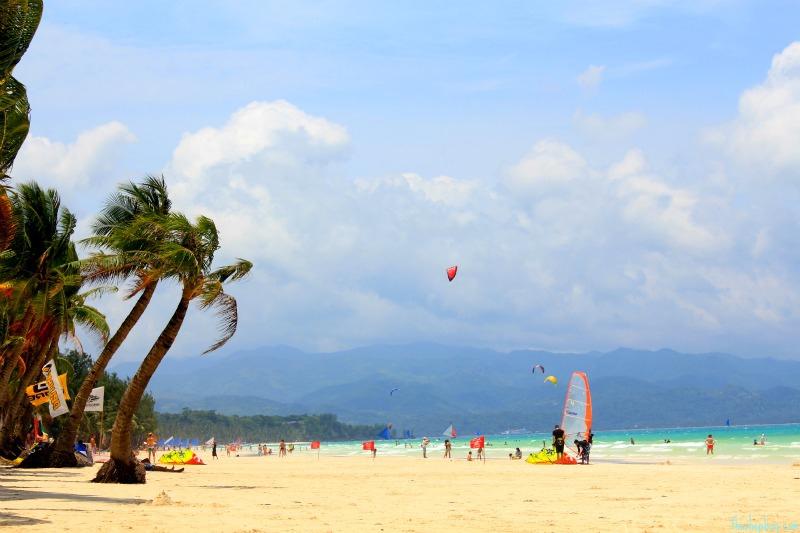 Bulabog Beach04