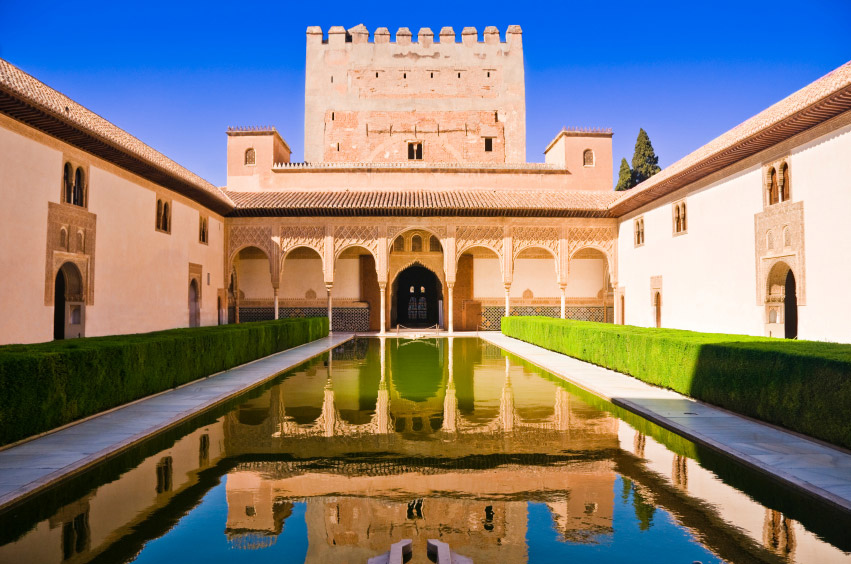 La Alhambra05