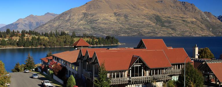 安納-Copthorne Lakefront Hotel01