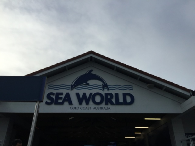 安納-海洋世界01