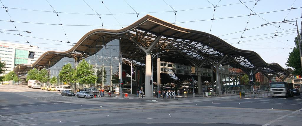 南十字火車站03