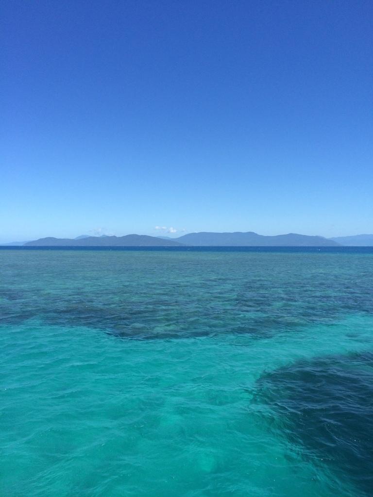 黃棠杰-大堡礁02